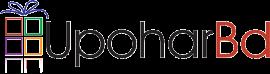 UpoharBd.com - Gift to Bangladesh