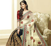 Exclusive Saree For Her