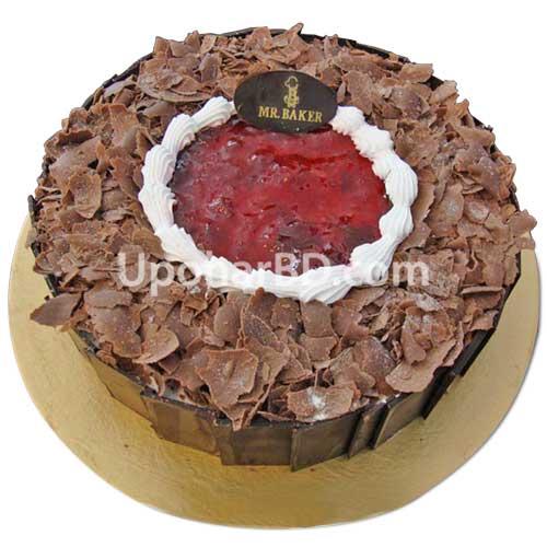 Mr Baker Bangladesh Send Cake To Bangladesh Same Day