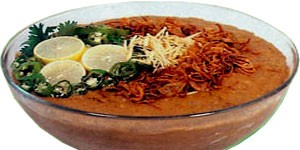 Add on Iftar package- Beef Haleem