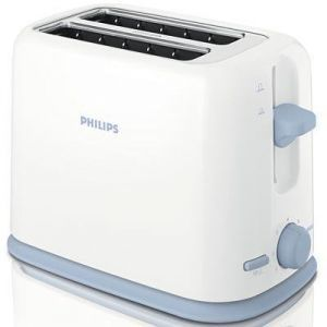 Phillips Toaster