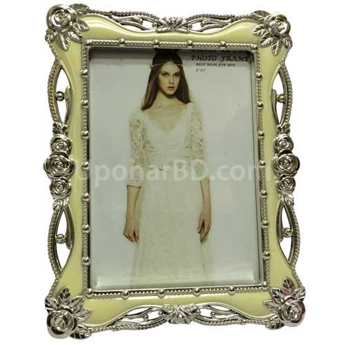 Gorgeous photo frame