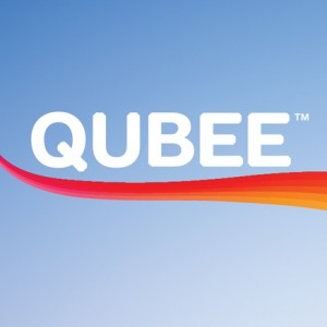 Qubee Pre-Pay recharge