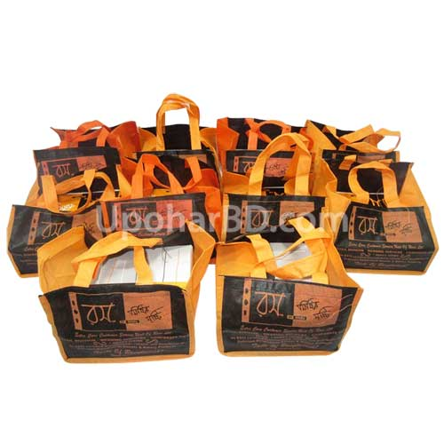 Rosh 10kg sweets package