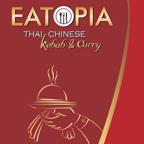 EatOpia - Thai Meal - Make your own package