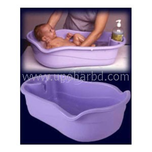 buy bath tub for babies bath tub newborn and baby gift. Black Bedroom Furniture Sets. Home Design Ideas