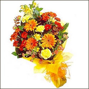 Send flower and Fathers day gift to Bangladesh