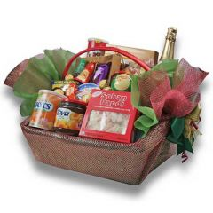 Assorted Gift Package