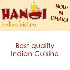 Handi Dhaka - Make your own package