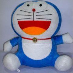 Doraemon soft toy for kids