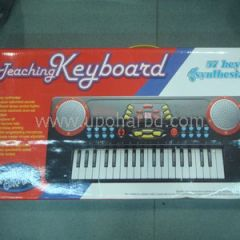 Music Keyboard for kids