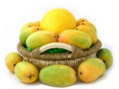 Add on Iftar package: Mango