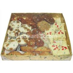 Pitha Package 2