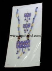 Handicraft Ornament