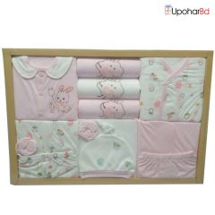 Newborn Dress package