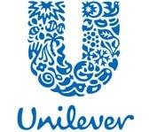 Unilever Gift Hampers