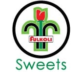 Sweets from Fulkoli