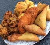 Ranadan & Iftar Gifts