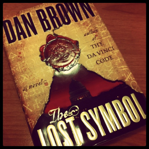 Online Book Store Gift Books Online The Lost Symbol By Dan Brown