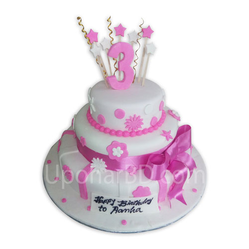 Miraculous Purchase Fondant Layer Birthday Cake Online Layer Special Funny Birthday Cards Online Benoljebrpdamsfinfo
