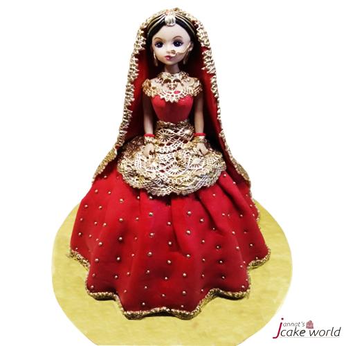 Wedding Gown Surabaya: Bangladeshi Wedding Gifts, Wedding Flower Bangladesh