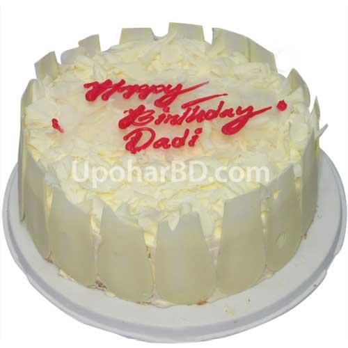 Kings Cake Malaysia