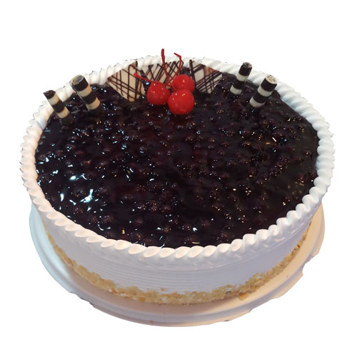 Phenomenal Small Birthday Cake Online Boston Cheese Blueberry Cake Kings Personalised Birthday Cards Paralily Jamesorg