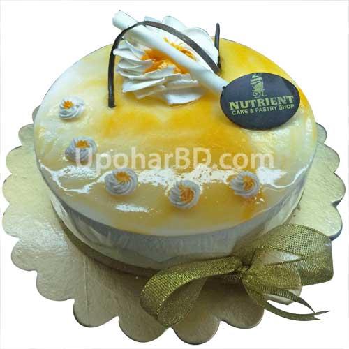 Birthday Cake Price In Bd