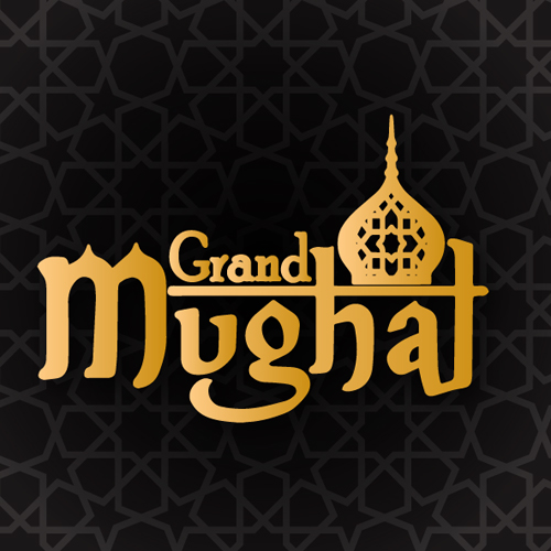 Grand Mughal Restaurant - Make your own package