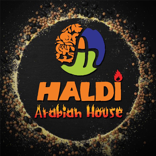 Haldi Arabian House - Make your own package
