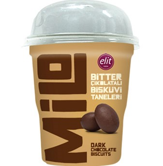 Elit milo chocolate