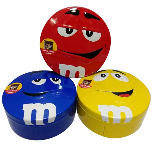 m&m Colorful Celebration Package