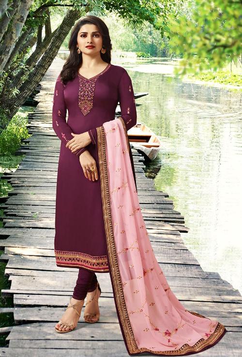 6ad5c2f541 Salwar Kameez in Bangladesh, Salwar Kameez Online, unstitched salwar ...