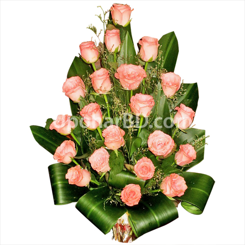 Fresh Flower Delivery In Bangladesh Send Flowers To Bangladesh