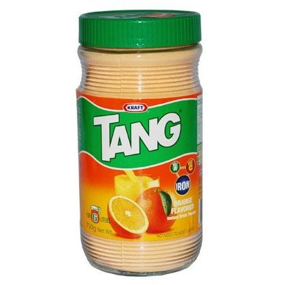 Add on Iftar Package- Tang 800gm jar