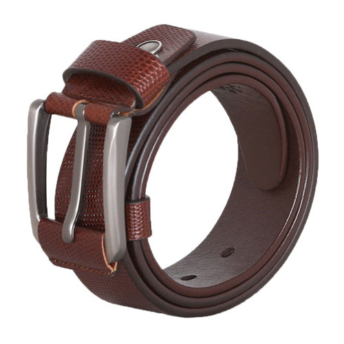 Brown belt from Aarong