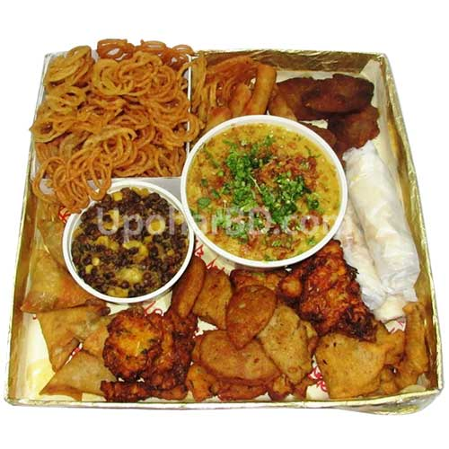 Send Iftar to Bangladesh, Ramadan gifts to BD Online, Apon