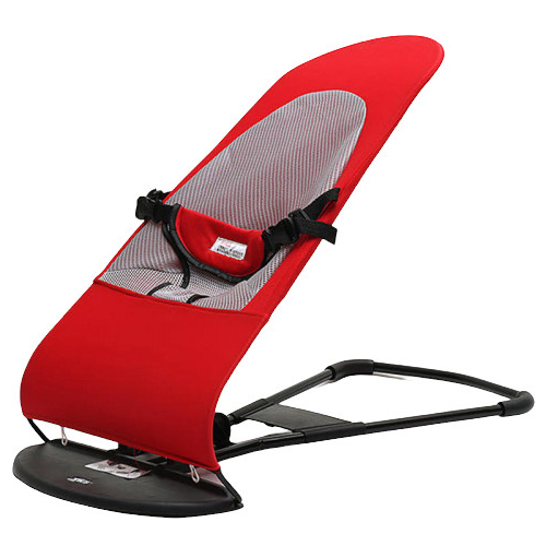 Stylish And Comfortable Baby Bouncer