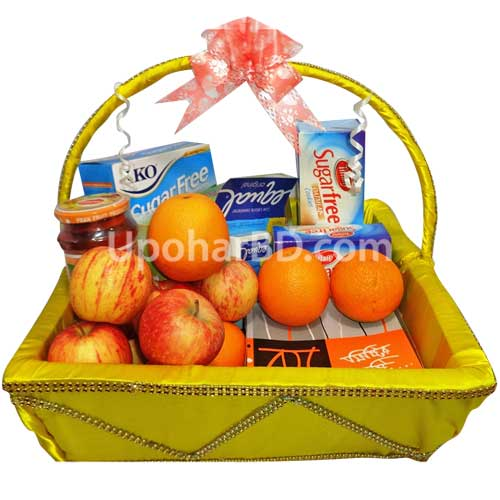 Sugar Free Gift Packages Images Gift And Gift Ideas Sample