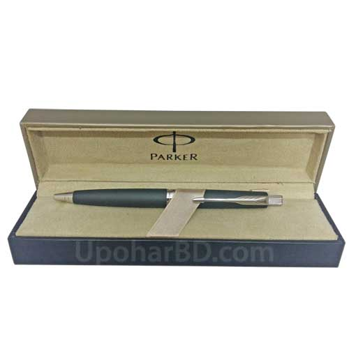 Executive Parker pen gift set