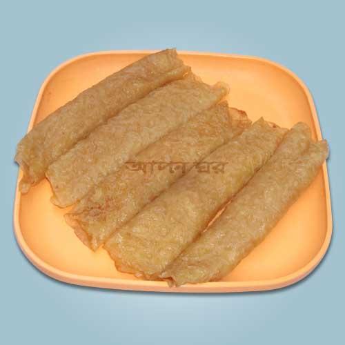 Buy Sweet Pati Sapta Pitha In Bangladesh