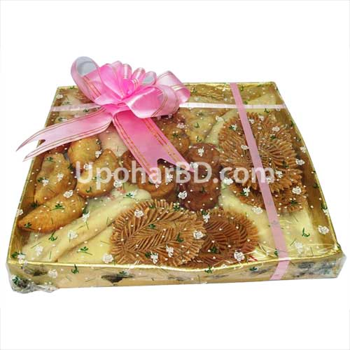 Pitha Package 1
