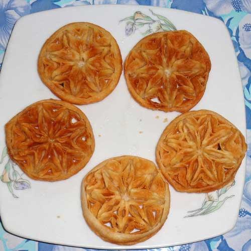 Buy Rosh Ful Pitha In BD