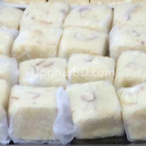 Doya Sondesh from Bonoful
