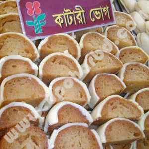 Bonoful sweets, Bangladeshi Sweets, Bonoful restaurant