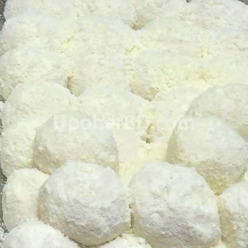 Buy And Send Bangladeshi Sweets Online In Bangladesh