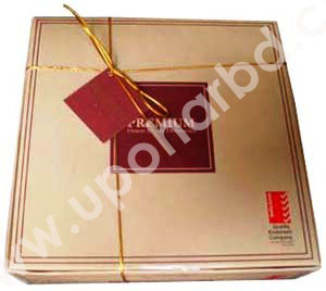 Premium sweets package 3 (3 kg)