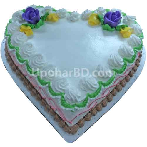 Cakes Online In Sylhet With Best Quality