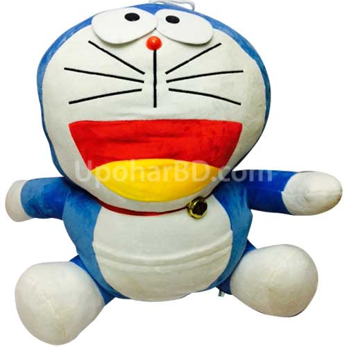 Doraemon soft toy for kids