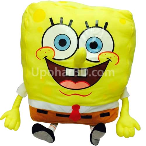 SpongeBob Squarepants 20 Inch Plush Figure